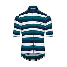cafedu/cmsbuilder/men-cycling-clothing-block2D-130720_2.jpg