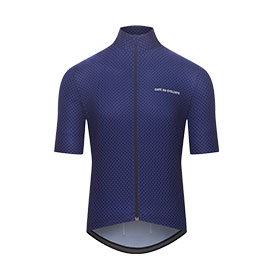 cafedu/cmsbuilder/men-cycling-clothing-block2D-23022021_2.jpg