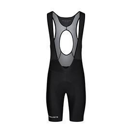 cafedu/cmsbuilder/men-cycling-clothing-block2E-05052021_2.jpg