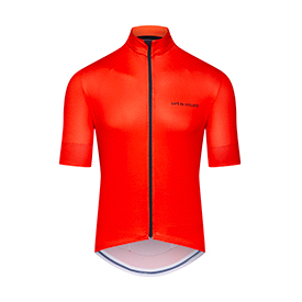 cafedu/cmsbuilder/men-cycling-clothing-block2E-23022021_2.jpg