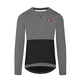 cafedu/cmsbuilder/men-cycling-clothing-block2F-14042021_2.jpg