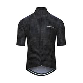 cafedu/cmsbuilder/men-cycling-clothing-block2F-23022021_2.jpg