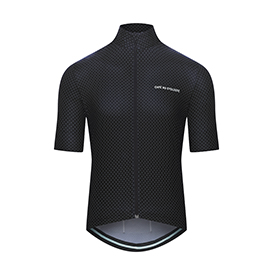 cafedu/cmsbuilder/men-cycling-clothing-block2F-23022021_3.jpg