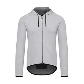 cafedu/cmsbuilder/men-cycling-clothing-block2G-14042021_2.jpg