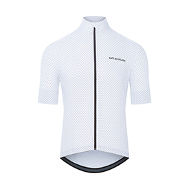 cafedu/cmsbuilder/men-cycling-clothing-block2G-23022021_3.jpg