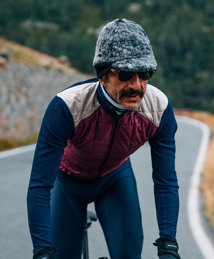cafedu/cmsbuilder/men-cycling-clothing-block3A_11.jpg
