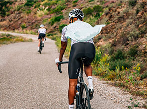 cafedu/cmsbuilder/men-cycling-clothing-block4A-05052021_1.jpg