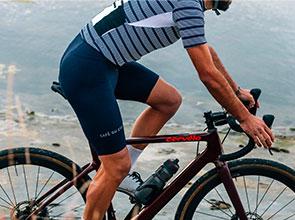cafedu/cmsbuilder/men-cycling-clothing-block4A-100621_3.jpg