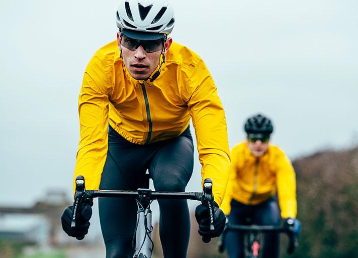 cafedu/cmsbuilder/men-cycling-clothing-block4A-23022021_2.jpg