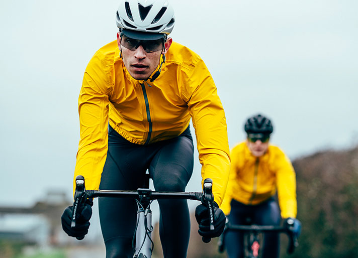 cafedu/cmsbuilder/men-cycling-clothing-block4A-23022021_3.jpg