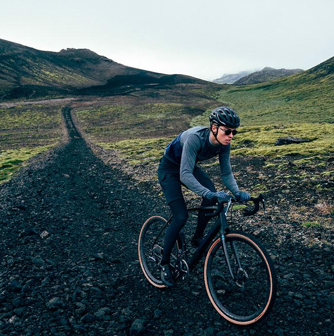 cafedu/cmsbuilder/men-cycling-clothing-block4A_15.jpg