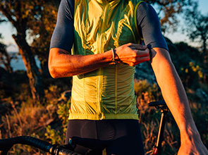 cafedu/cmsbuilder/men-cycling-clothing-block4B-14042021_2.jpg