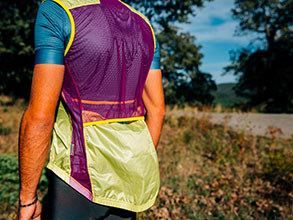 cafedu/cmsbuilder/men-cycling-clothing-block4C-05052021_1.jpg