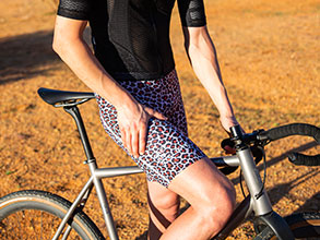 cafedu/cmsbuilder/men-cycling-clothing-block4C-100621_2.jpg