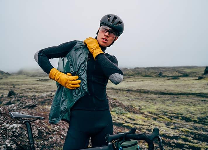 cafedu/cmsbuilder/men-cycling-clothing-block4C-23022021_2.jpg