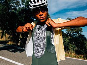 cafedu/cmsbuilder/men-cycling-clothing-block4D-100621_2.jpg