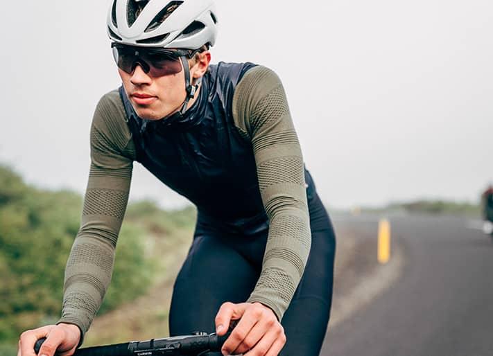 cafedu/cmsbuilder/men-cycling-clothing-block4D-23022021_2.jpg