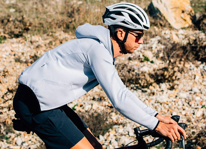 cafedu/cmsbuilder/men-cycling-clothing-block4D_17.jpg