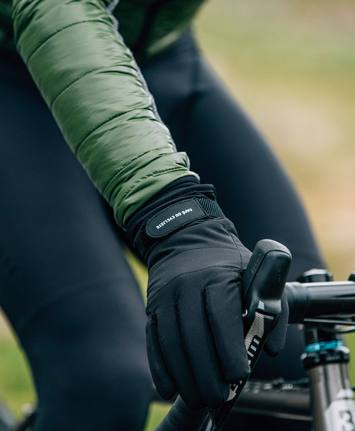 cafedu/cmsbuilder/men-cycling-clothing-block5A_8.jpg