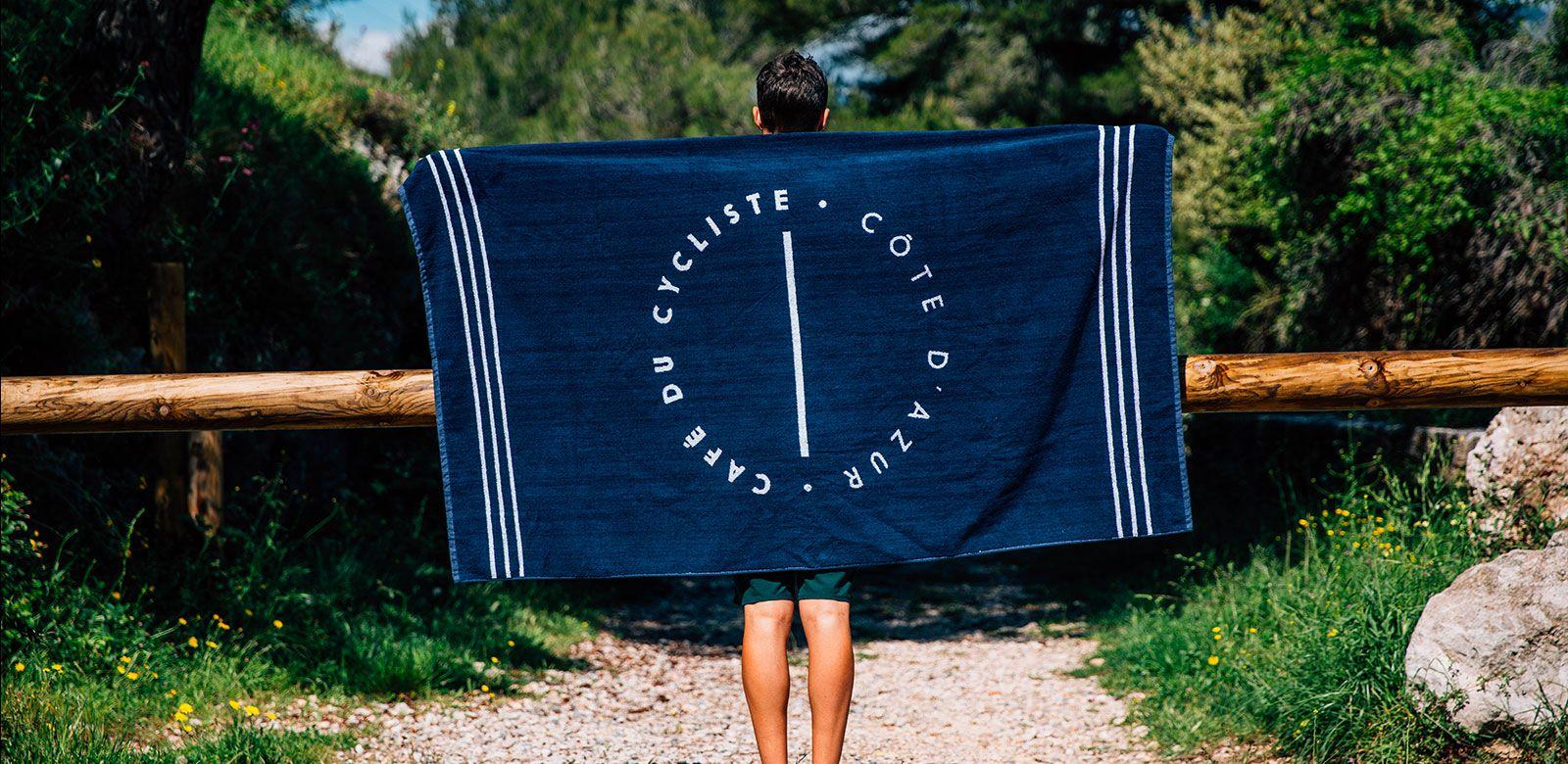 cafedu/cmsbuilder/men-cycling-clothing-block6-130720_4.jpg