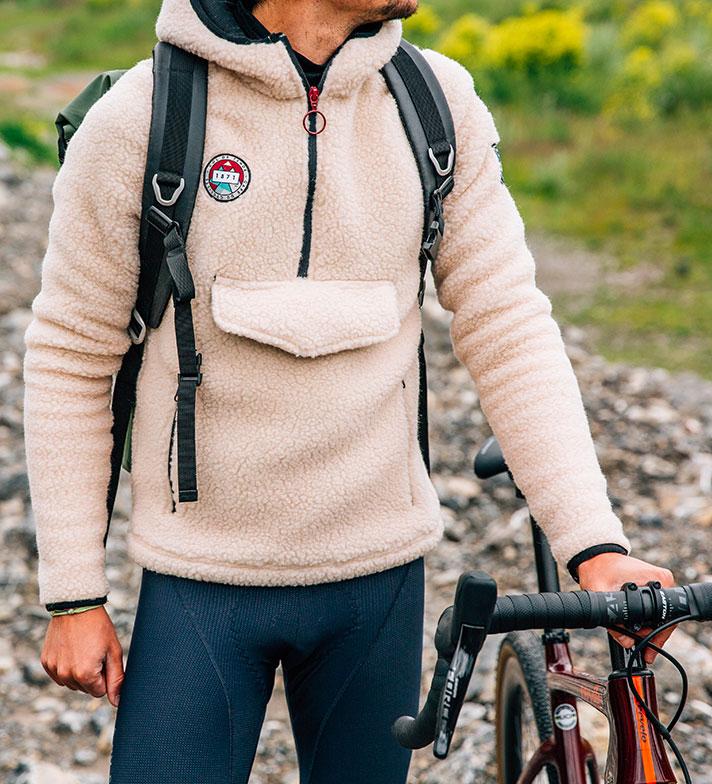 cafedu/cmsbuilder/men-cycling-clothing-block7B_7.jpg
