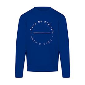 cafedu/cmsbuilder/men-cycling-clothing-block8B_3.jpg
