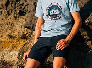 cafedu/cmsbuilder/men-cycling-clothing-block8C-130720_3.jpg