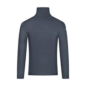 cafedu/cmsbuilder/men-cycling-clothing-block8C_7.jpg