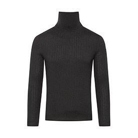 cafedu/cmsbuilder/men-cycling-clothing-block8E_3.jpg