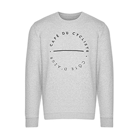 cafedu/cmsbuilder/men-cycling-clothing-block8F_3.jpg