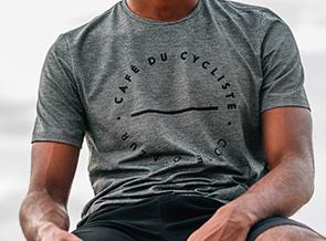 cafedu/cmsbuilder/men-cycling-clothing-block9C-100621_2.jpg