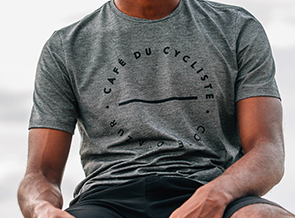 cafedu/cmsbuilder/men-cycling-clothing-block9C-100621_3.jpg