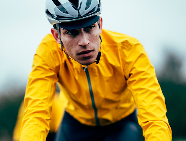 cafedu/cmsbuilder/men-cycling-clothing_-09072019-12.jpg