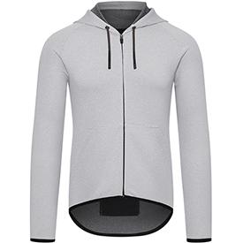 cafedu/cmsbuilder/men-cycling-gravel-jersey-solenne-light-grey.jpg