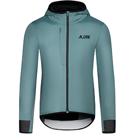 cafedu/cmsbuilder/men-cycling-jacket-audax-zelie-green.jpg