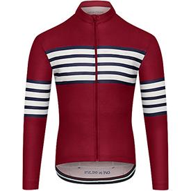 cafedu/cmsbuilder/men-cycling-jersey-claudette-chili.jpg