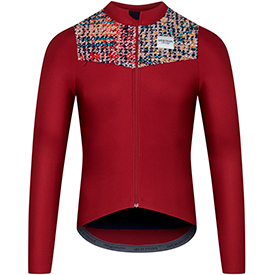 cafedu/cmsbuilder/men-cycling-jersey-clemence-burgundy_1.jpg