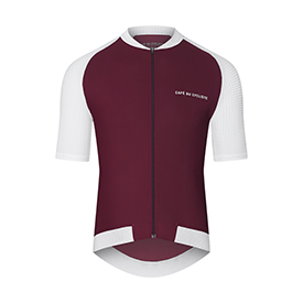 cafedu/cmsbuilder/men-cycling-jersey-dalida-bordeaux-060820_4.jpg