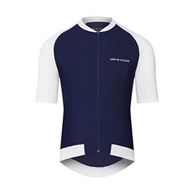 cafedu/cmsbuilder/men-cycling-jersey-dalida-navy-060820_3.jpg