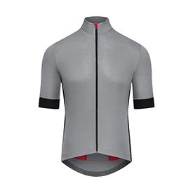 cafedu/cmsbuilder/men-cycling-jersey-eglantine-grey-060820_3.jpg