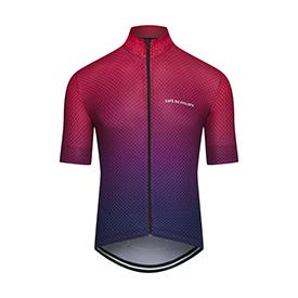 cafedu/cmsbuilder/men-cycling-jersey-fleurette-navy-red-060820_3.jpg