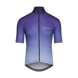 cafedu/cmsbuilder/men-cycling-jersey-fleurette-purple-blue-060820_4.jpg