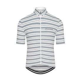 cafedu/cmsbuilder/men-cycling-jersey-francine-navy-stripes-060820_4.jpg