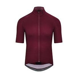 cafedu/cmsbuilder/men-cycling-jersey-marina-red-060820_4.jpg