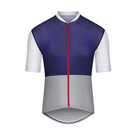 cafedu/cmsbuilder/men-cycling-jersey-micheline-navy-grey-060820_4.jpg