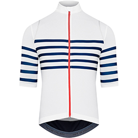 cafedu/cmsbuilder/men-cycling-jersey-mona-mesh-classic-white.jpg