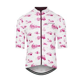 cafedu/cmsbuilder/men-cycling-jersey-valentine-red-060820_4.jpg