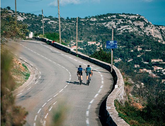 cafedu/cmsbuilder/men-cycling-nissa-150120-05.jpg