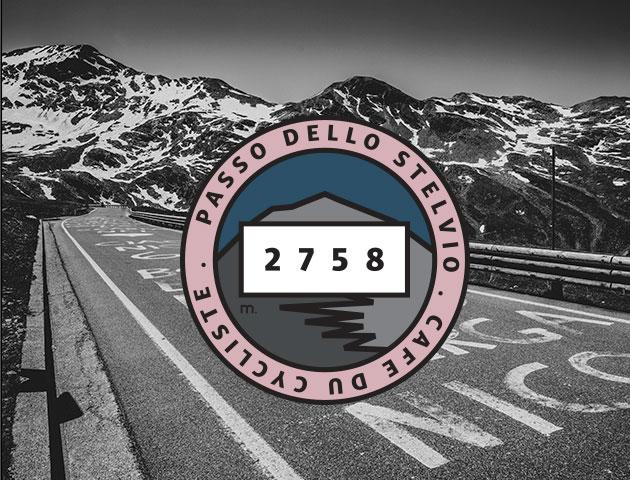 cafedu/cmsbuilder/men-cycling-nissa-180219-13.jpg