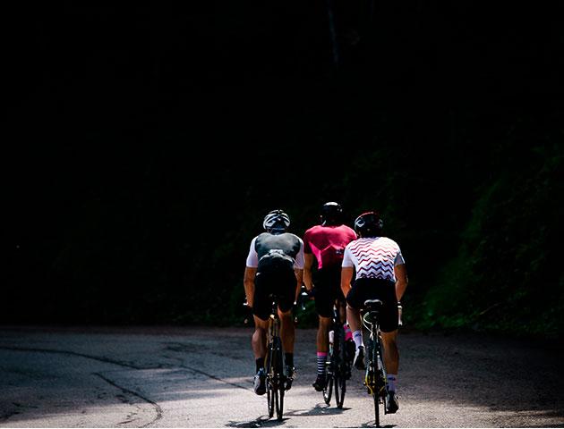 cafedu/cmsbuilder/men-cycling-nissa-180219-14.jpg